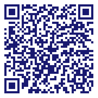 QR-Code for Chapin Builder Don