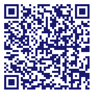 QR-Code for Chapin Properties Inc