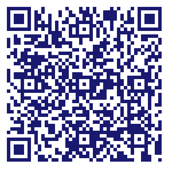 QR-Code for Chapman Lr Inc Truck Garage