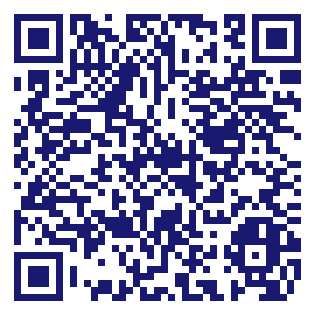 QR-Code for Chapman Tool Co