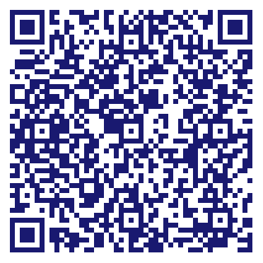 QR-Code for Chapman Valdez Attorneys At Law