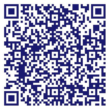 QR-Code for Chapmans Retreat Elem School