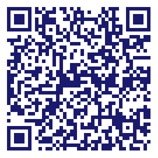 QR-Code for Chappell Cpa
