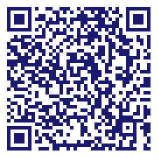 QR-Code for Chapter 1 Program