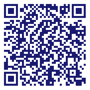 QR-Code for Char Mac Of Holstein
