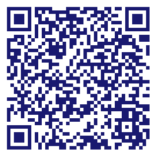 QR-Code for Charita Corporation