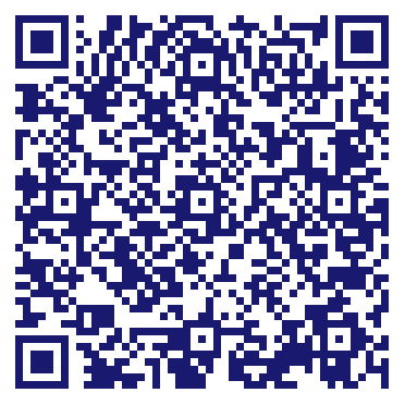 QR-Code for Chariton Sewage Treatment Plnt