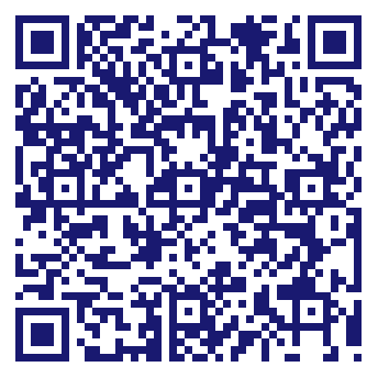 QR-Code for Charity Advertising Specs