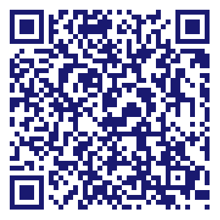 QR-Code for Charles A Ziegler