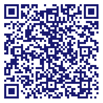 QR-Code for Charles Anthony Funeral Home