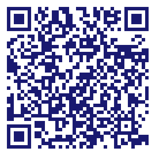 QR-Code for Charles B Holmes