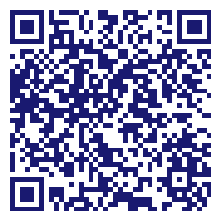 QR-Code for Charles Bauer