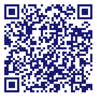 QR-Code for Charles Baughman