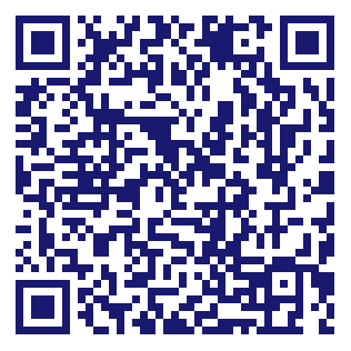 QR-Code for Charles Bloom