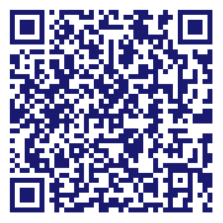 QR-Code for Charles Brown Welding