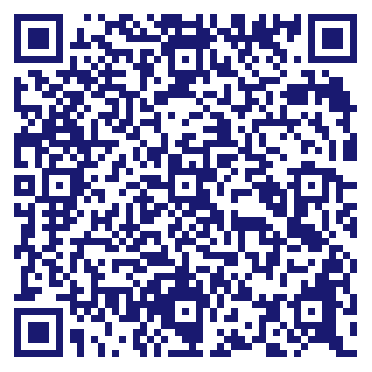 QR-Code for Charles Carter & Sons Trucking