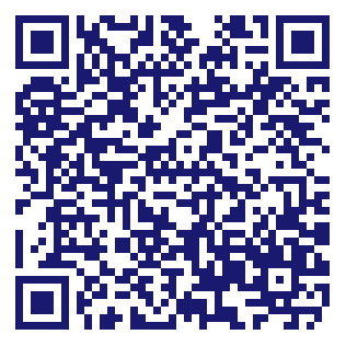 QR-Code for Charles Cherry