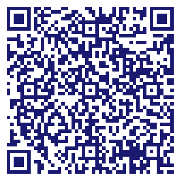 QR-Code for Charles Construction Svc Inc
