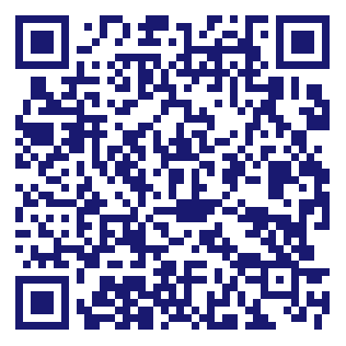 QR-Code for Charles Cowles Jr Cpa