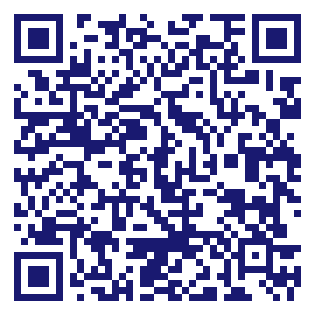 QR-Code for Charles Daugherty