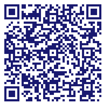 QR-Code for Charles Dillard Roofing