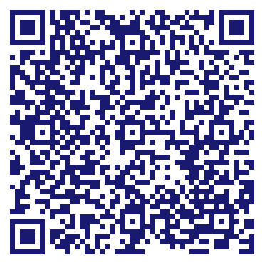 QR-Code for Charles Discount Tire & Glass