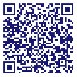 QR-Code for Charles E Moore Md