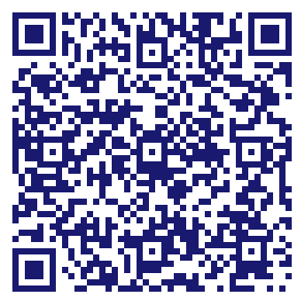 QR-Code for Charles E Rickard Jr Fnp