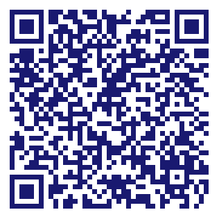 QR-Code for Charles Fowler