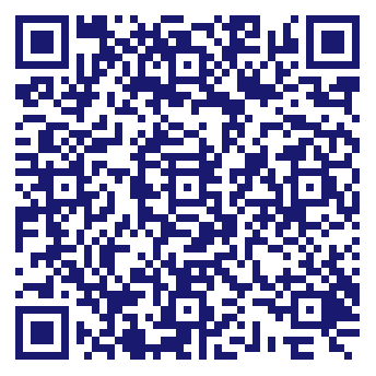 QR-Code for Charles H Beresford Co