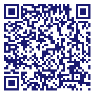 QR-Code for Charles H Debusk Md
