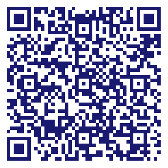 QR-Code for Charles H Thompson Trucking