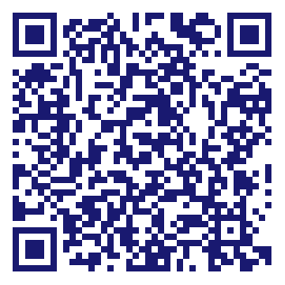 QR-Code for Charles H Ward Inc