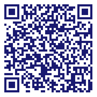 QR-Code for Charles Harris Mulch
