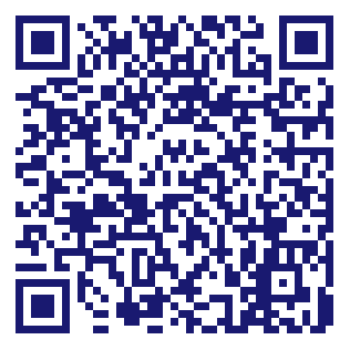 QR-Code for Charles Hickenbottom