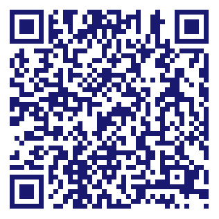 QR-Code for Charles Huddle Farm