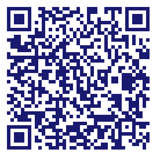 QR-Code for Charles Hurbis Md