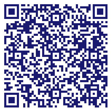 QR-Code for Charles L Wotanis Construction