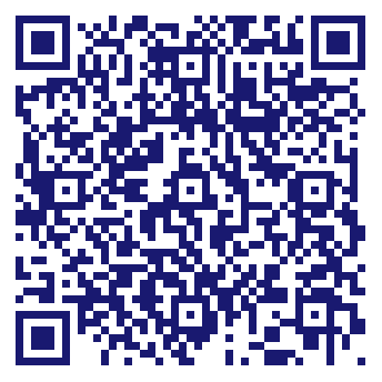 QR-Code for Charles Ludewig Insurance