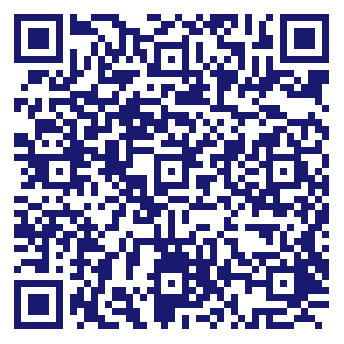 QR-Code for Charles M Russell National