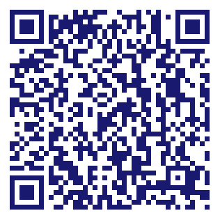QR-Code for Charles McGovern MD