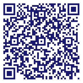 QR-Code for Charles Mertzlufft Fencing