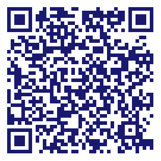 QR-Code for Charles Mulloy