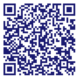 QR-Code for Charles P Kocoras
