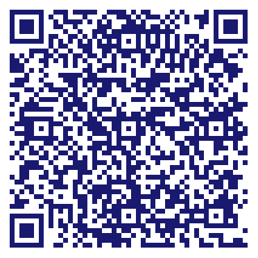 QR-Code for Charles Priddy Concrete Work
