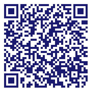 QR-Code for Charles R Nash