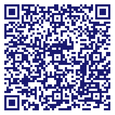 QR-Code for Charles Robinson State Farm Insurance