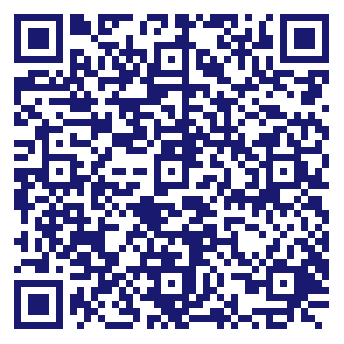 QR-Code for Charles Ronald Harris, MD
