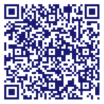 QR-Code for Charles S & Justin Harsha