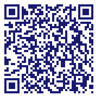QR-Code for Charles Shafer Ii